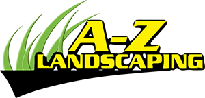 A-Z Landscaping Ridgefield CT
